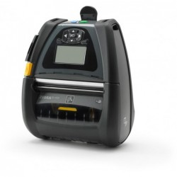 Zebra - Imprimantes mobiles - QLn420