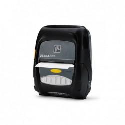Zebra - Imprimantes mobiles - ZQ510