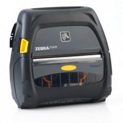 Zebra - Imprimantes mobiles - ZQ520