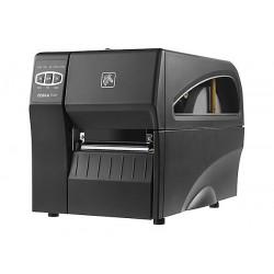 Zebra - Imprimantes industrielles - ZT220