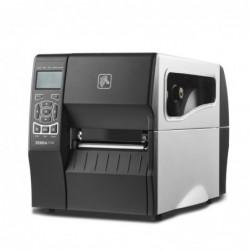 Zebra - Imprimantes industrielles - ZT230