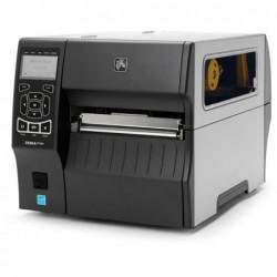 Zebra - Imprimantes industrielles - ZT420