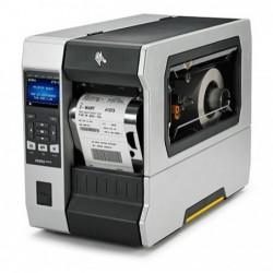Zebra - Imprimantes industrielles - ZT610