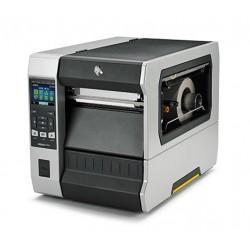 Zebra - Imprimantes industrielles - ZT620