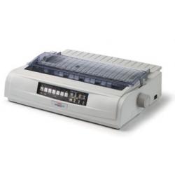 OKI - Imprimantes matricielles - ML5521eco