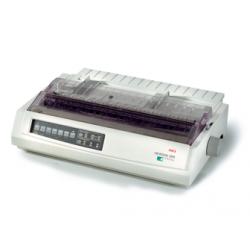 OKI - Imprimantes matricielles - ML3391eco