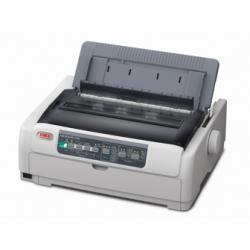 OKI - Imprimantes matricielles - ML5790eco