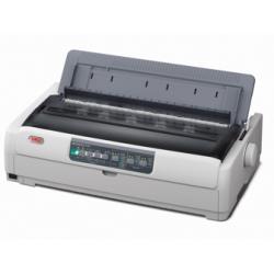 OKI - Imprimantes matricielles - ML5791eco