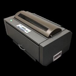 Printronix LLC - Imprimantes matricielles - S828