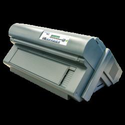 Printronix LLC - Imprimantes matricielles - S809