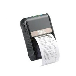 TSC - Imprimantes Mobiles - ALPHA 2R