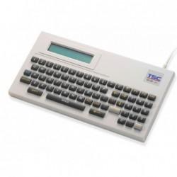 TSC - Accessoires pour imprimantes étiquettes - KP-200 Plus