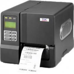TSC - Imprimantes Thermiques - ME240