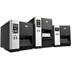TSC - Imprimantes Thermiques - MH240/MH240T/MH240P