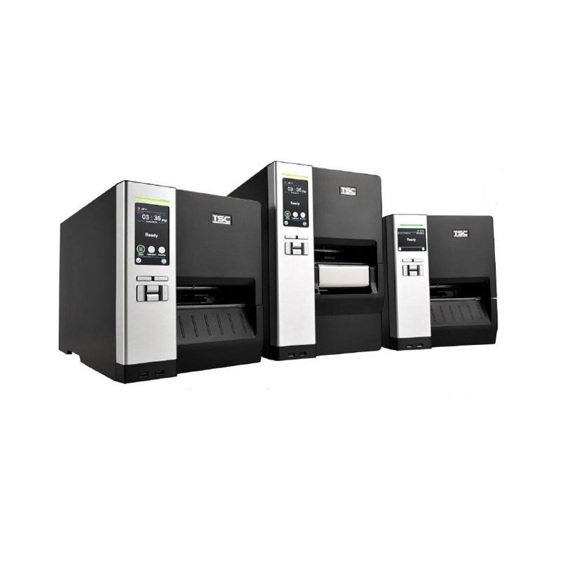 TSC - Imprimantes Thermiques - MH340/MH340T/MH340P