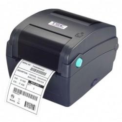 TSC - Imprimantes Thermiques - TDP244