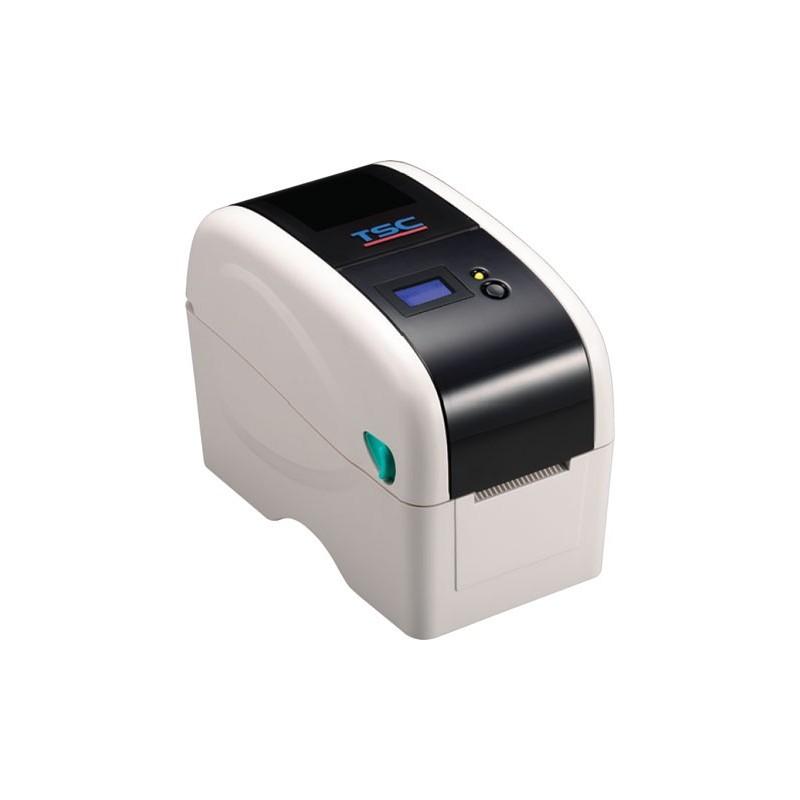 TSC - Imprimantes Thermiques - TTP225