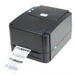 TSC - Imprimantes Thermiques - TTP244 Pro