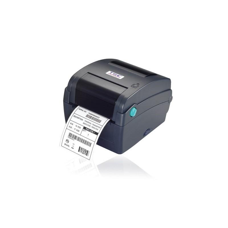 TSC - Imprimantes Thermiques - TTP245C