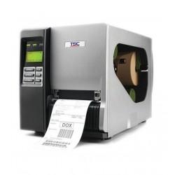 TSC - Imprimantes Thermiques - TTP268M