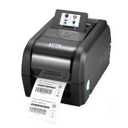 TSC - Imprimantes Thermiques - TX200