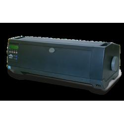 Dascom - 2600+