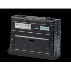Dascom - MIP480