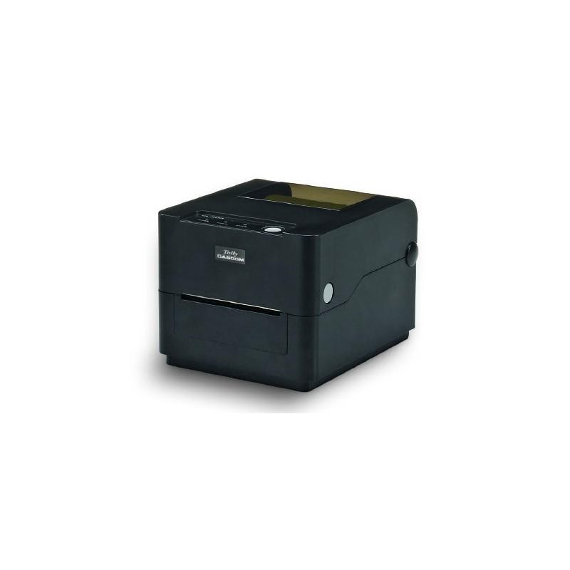 Dascom - Imprimantes thermiques - DL200