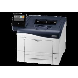 Xerox - Imprimante couleur VersaLink® C400