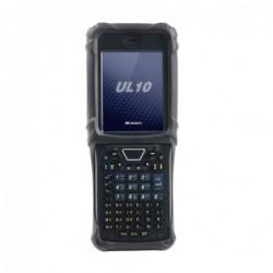 M3 Mobile - M3 UL10