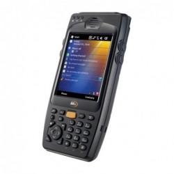 M3 Mobile - M3 OX10-1G RFID