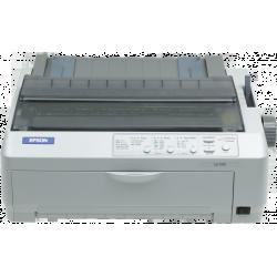 Epson - Imprimante Matricielle Epson LQ-590