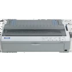 Epson - Imprimante Matricielle Epson LQ-2090