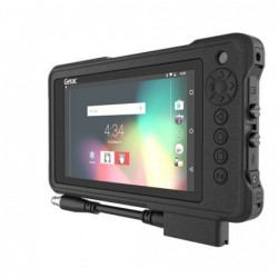 Getac - Tablette MX50