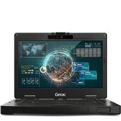 Getac - Ordinateur S410
