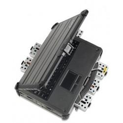 Getac - Serveur Mobile X500