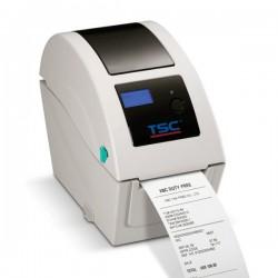 TSC - Imprimantes Thermiques - TDP225