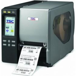 TSC - Imprimante industrielle TTP-2410MT