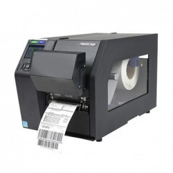 Printronix Auto ID - ODV-2 - Validateur de codes-barres intégré