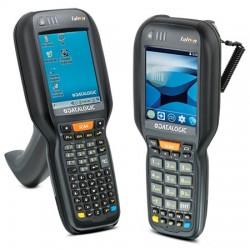 Datalogic - Terminal portable Falcon X4