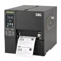 TSC - Imprimantes industrielles MB240T - MB340T