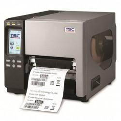 TSC - Imprimantes industrielles TTP-2610MT