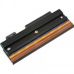 Tête d'impression Printronix Auto ID pour imprimante T8204