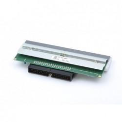 Tête d'impression pour Honeywell - Intermec EasyCoder F4 et F4Ci