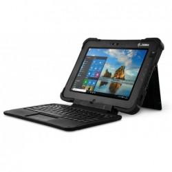 Zebra XBOOK L10 Tablette Durcie