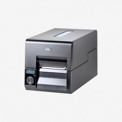Dascom - Imprimante thermique DL-820