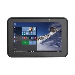 Zebra - ET51 Tablette Entreprise Windows