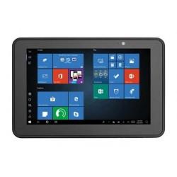 Zebra - ET56 Tablette Entreprise Windows