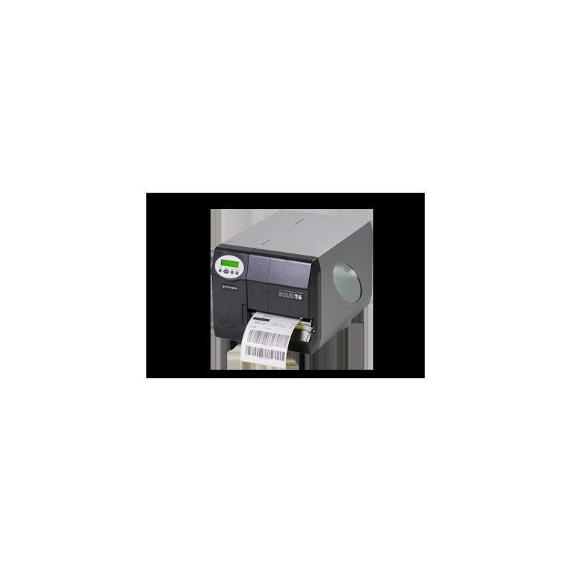 Microplex - Solid T6