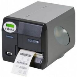 Microplex - Solid T4-2